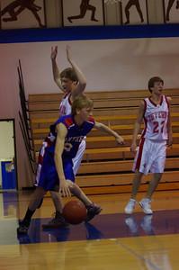 20110128_Basketball_C_Luverne_020