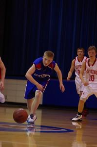 20110128_Basketball_C_Luverne_016