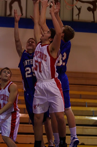 20110128_Basketball_C_Luverne_007