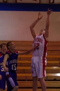 20110128_Basketball_C_Luverne_028