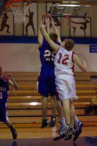 20110128_Basketball_C_Luverne_015