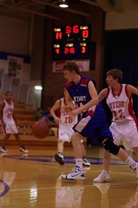20110128_Basketball_C_Luverne_035