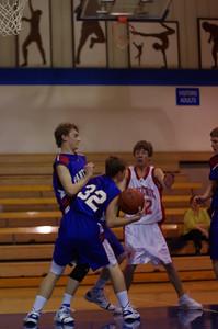 20110128_Basketball_C_Luverne_031