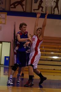 20110128_Basketball_C_Luverne_037