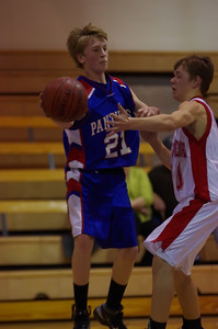 20110128_Basketball_C_Luverne_034