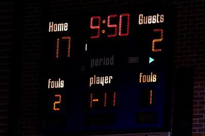20110210_Basketball_B_LincolnHI_008