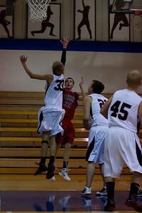 20110210_Basketball_B_LincolnHI_003
