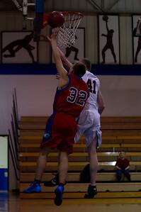 20110210_Basketball_B_LincolnHI_054