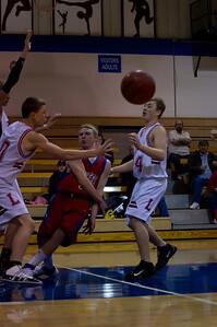 20110210_Basketball_B_LincolnHI_040