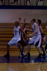 20110210_Basketball_B_LincolnHI_021