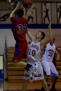 20110210_Basketball_B_LincolnHI_047