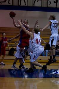 20110210_Basketball_B_LincolnHI_018