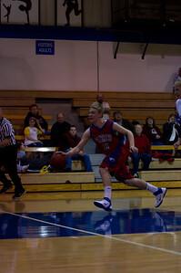 20110210_Basketball_B_LincolnHI_050