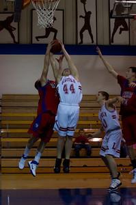 20110210_Basketball_B_LincolnHI_033