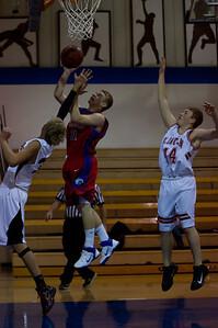 20110210_Basketball_B_LincolnHI_051
