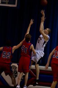 20110210_Basketball_B_LincolnHI_020