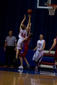 20110210_Basketball_B_LincolnHI_023