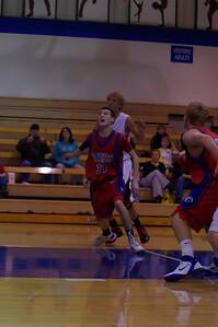20110210_Basketball_B_LincolnHI_129