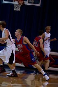 20110210_Basketball_B_LincolnHI_013