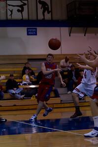20110210_Basketball_B_LincolnHI_057