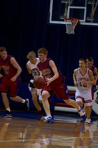 20110210_Basketball_B_LincolnHI_056