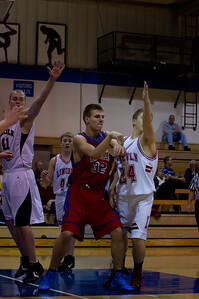 20110210_Basketball_B_LincolnHI_031