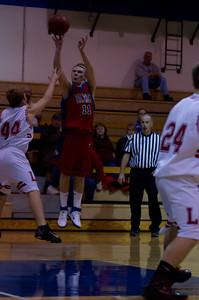 20110210_Basketball_B_LincolnHI_029