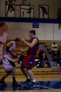 20110210_Basketball_B_LincolnHI_048