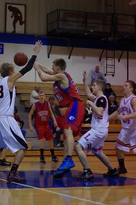 20110210_Basketball_B_LincolnHI_060