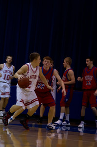 20110210_Basketball_B_LincolnHI_043