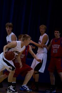 20110210_Basketball_B_LincolnHI_022