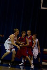 20110210_Basketball_B_LincolnHI_009