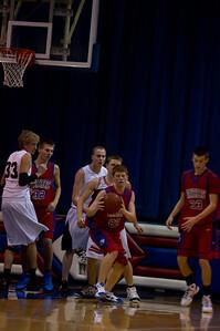 20110210_Basketball_B_LincolnHI_055