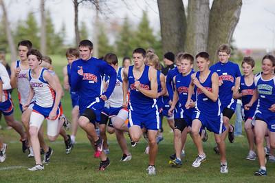 20101018_Varsity_Boys_Raymond_003