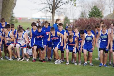 20101018_Varsity_Boys_Raymond_001