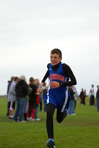 20110915_XC_Varsity_Boys_Worthington_033