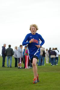 20110915_XC_Varsity_Boys_Worthington_038