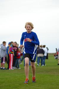20110915_XC_Varsity_Boys_Worthington_037