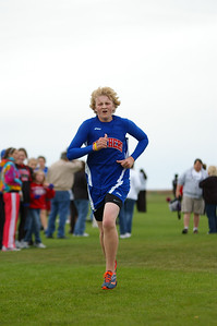 20110915_XC_Varsity_Boys_Worthington_036