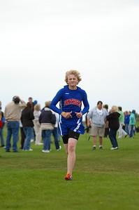 20110915_XC_Varsity_Boys_Worthington_035