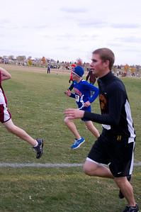 20111027_XC_Varsity_Boys_Sectionals_006