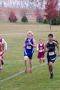 20111027_XC_Varsity_Boys_Sectionals_007