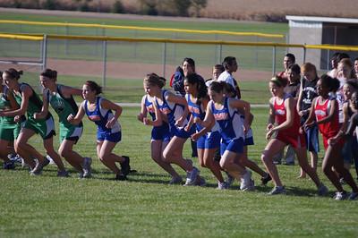 20101007_Varsity_Girls_Luverne_001