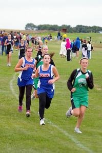 20110915_XC_Varsity_Girls_Worthington_024