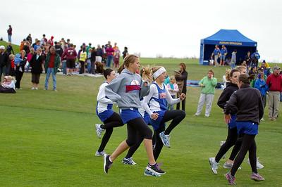 20110915_XC_Varsity_Girls_Worthington_003