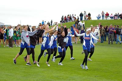 20110915_XC_Varsity_Girls_Worthington_005