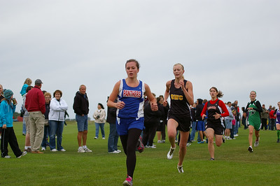 20110915_XC_Varsity_Girls_Worthington_067