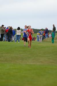 20110915_XC_Varsity_Girls_Worthington_058