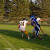 20120904_Football_B_Dawson_Boyd_137