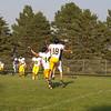 20120904_Football_B_Dawson_Boyd_130